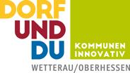 Projekt Bürgerwerkstatt Ober-Schmitten