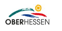 Oberhessen