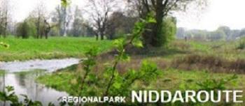 Regionalpark Niddaroute